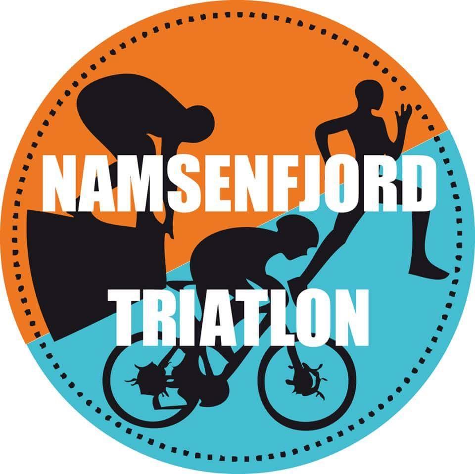 Velkommen til Namsenfjord Triatlon